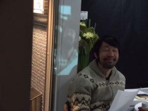yukikisu22